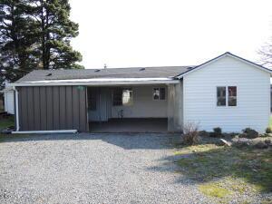 813 4th Street, Tillamook, OR 97141 - DSCN2899