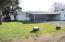 813 4th Street, Tillamook, OR 97141 - DSCN2901