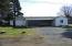 813 4th Street, Tillamook, OR 97141 - DSCN2902