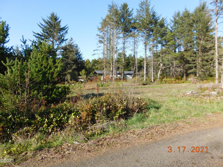 LOT 3 NE Shorepine Crest St., Yachats, OR 97498 - DSCN0561
