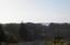 LOT 3 NE Shorepine Crest St., Yachats, OR 97498 - Ocean view