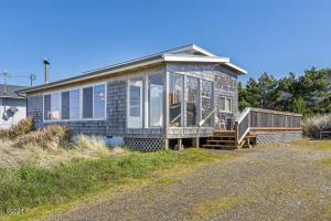 2509 NW Oceania Dr, Waldport, OR 97394 - Oceania Dr