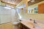 2509 NW Oceania Dr, Waldport, OR 97394 - Bathroom