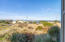 2509 NW Oceania Dr, Waldport, OR 97394 - Ocean view
