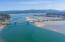 2509 NW Oceania Dr, Waldport, OR 97394 - Alsea Bay bridge