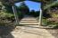 445 Summitview Lane, Gleneden Beach, OR 97388 - IMG_1587