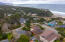 265 Wallace Street, Gleneden Beach, OR 97388 - Aerial