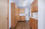 265 Wallace Street, Gleneden Beach, OR 97388 - Utility Room