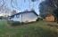 3006 NE 30th Dr, Lincoln City, OR 97367 - side (2)