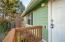 728 NE Benton St, Newport, OR 97365 - _DSC3175-HDR