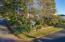728 NE Benton St, Newport, OR 97365 - DJI_0502