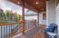 5091 NE East Devils Lake Rd, Otis, OR 97368 - 5091NEEastDevilsLake-23
