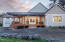 5091 NE East Devils Lake Rd, Otis, OR 97368 - 5091NEEastDevilsLake-33