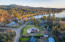 5091 NE East Devils Lake Rd, Otis, OR 97368 - 5091NEEastDevilsLake-34