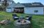 5091 NE East Devils Lake Rd, Otis, OR 97368 - 5091NEEastDevilsLake-32