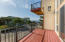166 NW 73rd Ct., Newport, OR 97365 - Multiple decks to enjoy the views