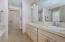 166 NW 73rd Ct., Newport, OR 97365 - Master Bath