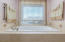 166 NW 73rd Ct., Newport, OR 97365 - ocean view from the soaking tub