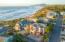 166 NW 73rd Ct., Newport, OR 97365 - Beach front neighborhood