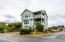 1708 NW Harbor Avenue, Lincoln City, OR 97367 - DSC00217-2-HDR