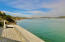38 Salishan Loop, Gleneden Beach, OR 97388 - View of Siletz Bay