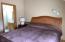 38 Salishan Loop, Gleneden Beach, OR 97388 - Bedroom 2