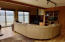 38 Salishan Loop, Gleneden Beach, OR 97388 - Living room view 1