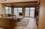 38 Salishan Loop, Gleneden Beach, OR 97388 - Living room view 2