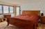 38 Salishan Loop, Gleneden Beach, OR 97388 - Master bedroom