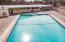 5780 El Mesa Ave, Lincoln City, OR 97367 - Community Pool