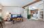 1844 NE 21st St, Lincoln City, OR 97367 - Living Room