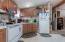 1844 NE 21st St, Lincoln City, OR 97367 - Kitchen