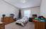 1844 NE 21st St, Lincoln City, OR 97367 - Bedroom 1