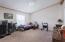 1844 NE 21st St, Lincoln City, OR 97367 - Bedroom 2