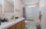1844 NE 21st St, Lincoln City, OR 97367 - Bathroom 2