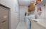 1844 NE 21st St, Lincoln City, OR 97367 - Utility Room