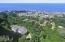 771 Radar Rd, Yachats, OR 97498 - Aerial View