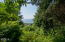 771 Radar Rd, Yachats, OR 97498 - Path View