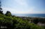 771 Radar Rd, Yachats, OR 97498 - Upper Trail View