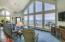 771 Radar Rd, Yachats, OR 97498 - Family Room