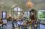 771 Radar Rd, Yachats, OR 97498 - Formal Dining Room