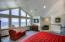 771 Radar Rd, Yachats, OR 97498 - Main Bedroom