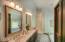 771 Radar Rd, Yachats, OR 97498 - Main Bathroom