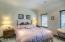 771 Radar Rd, Yachats, OR 97498 - Bedroom 2