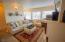 25 Clarke St, Depoe Bay, OR 97341 - Window Seat