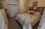 25 Clarke St, Depoe Bay, OR 97341 - 1st room off Hallway