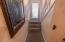 25 Clarke St, Depoe Bay, OR 97341 - Hall on main floor