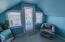 25 Clarke St, Depoe Bay, OR 97341 - Master Sitting Area