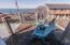 25 Clarke St, Depoe Bay, OR 97341 - Private master deck