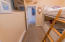 25 Clarke St, Depoe Bay, OR 97341 - Bunk Room (View 2)